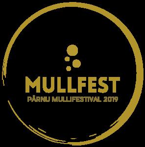 MULLFEST pärnu mullitab suvefestival joogikultuuri arendamise festival