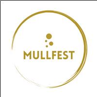 Mullfest logo pärnu mullifestival_Email_without_slogan