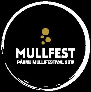 Mullfest suvepealinn mullitab white_logo_transparent