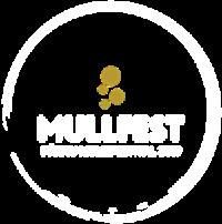 Mullfest suvepealinn mullitab white_logo_transparent väike
