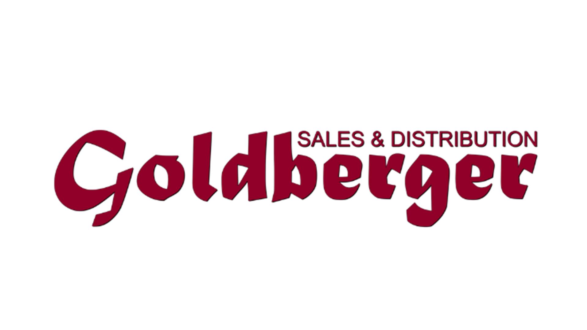 Goldberger logo Mullfest Pärnu mullitab