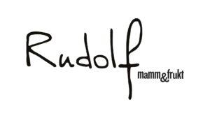 M&F Rudolf karastusjook ingveriga Mullfest Pärnu mullitab