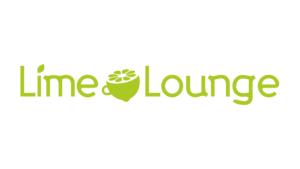 Mullfest Lime Lounge Pärnu mullitab suvefestival 2019 copy