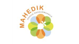 Mullfest Mahedik Pärnu mullitab suvefestival 2019