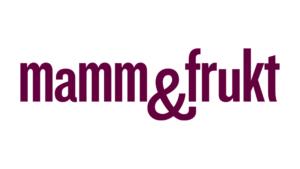 Mullfest Mamm&Frukt Pärnu mullitab suvefestival 2019