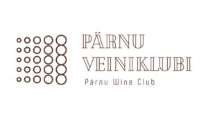 Mullfest Pärnu Veiniklubi Pärnu mullitab suvefestival 2019 copy