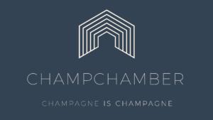 Mullfest Pärnu mullitab ChampChamber logo