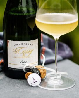 Mullfest Pärnu mullitab Champagne_Cossy