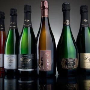 Mullfest Pärnu mullitab Champagne_Cossy_2
