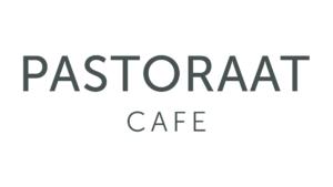 Mullfest Pastoraat Pärnu mullitab suvefestival 2019
