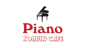 Mullfest Piano Pärnu mullitab suvefestival 2019