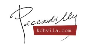Mullfest Piccadilly Pärnu mullitab suvefestival 2019