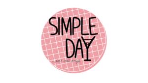 Mullfest Simple Day Pärnu mullitab suvefestival 2019