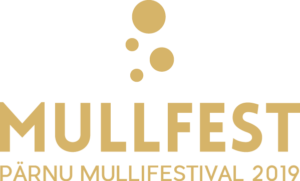Mullfest suvepealinn mullitab logo mobile_transparent_white