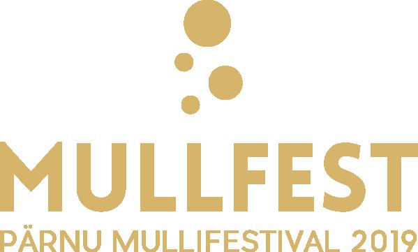 eb62ec9883e Mullfest - Pärnu mullitab   Mullfest