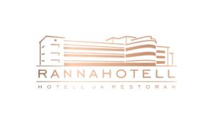 Rannahotell Mullfest Pärnu mullitab suvefestival 2019