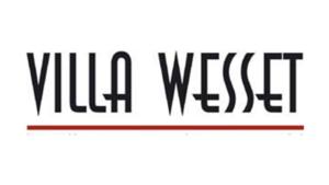 Wesset Mullfest Pärnu mullitab suvefestival 2019