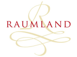 RAUMLAND_LOGO