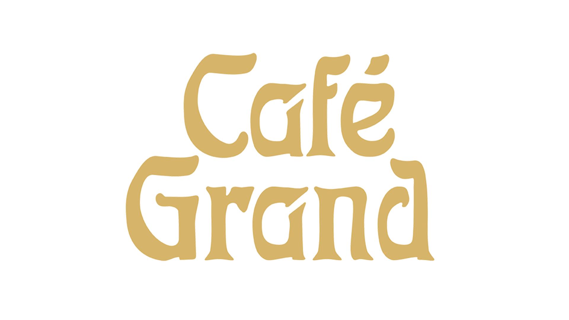 Mullfest Cafe' Grand Pärnu mullitab suvefestival 2019