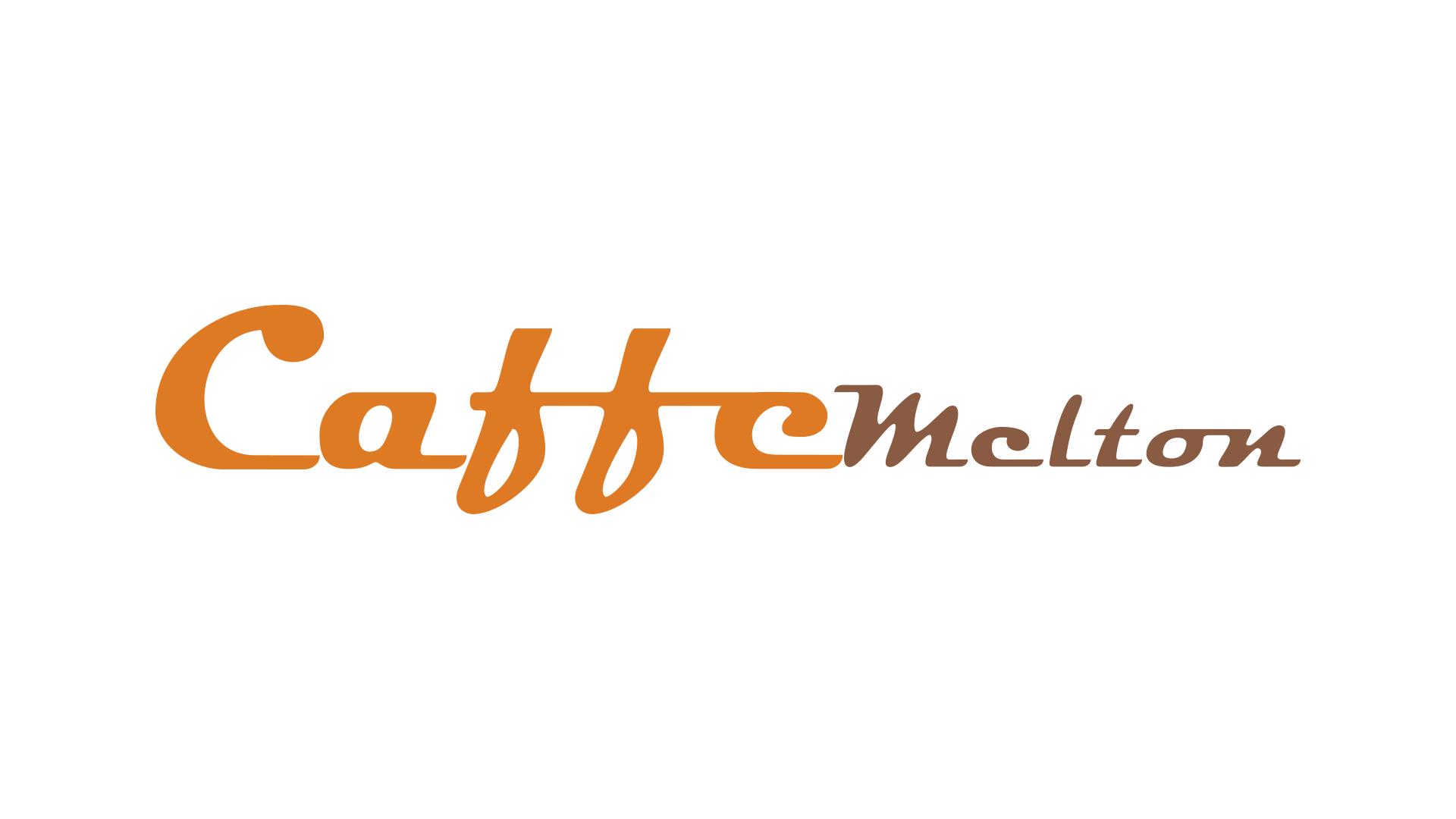 Mullfest Pärnu mullitab Caffe melton logo