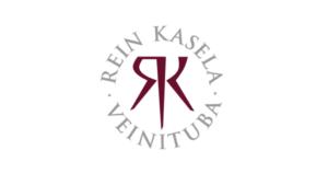 Mullfest Pärnu mullitab Rein Kasela veinituba logo