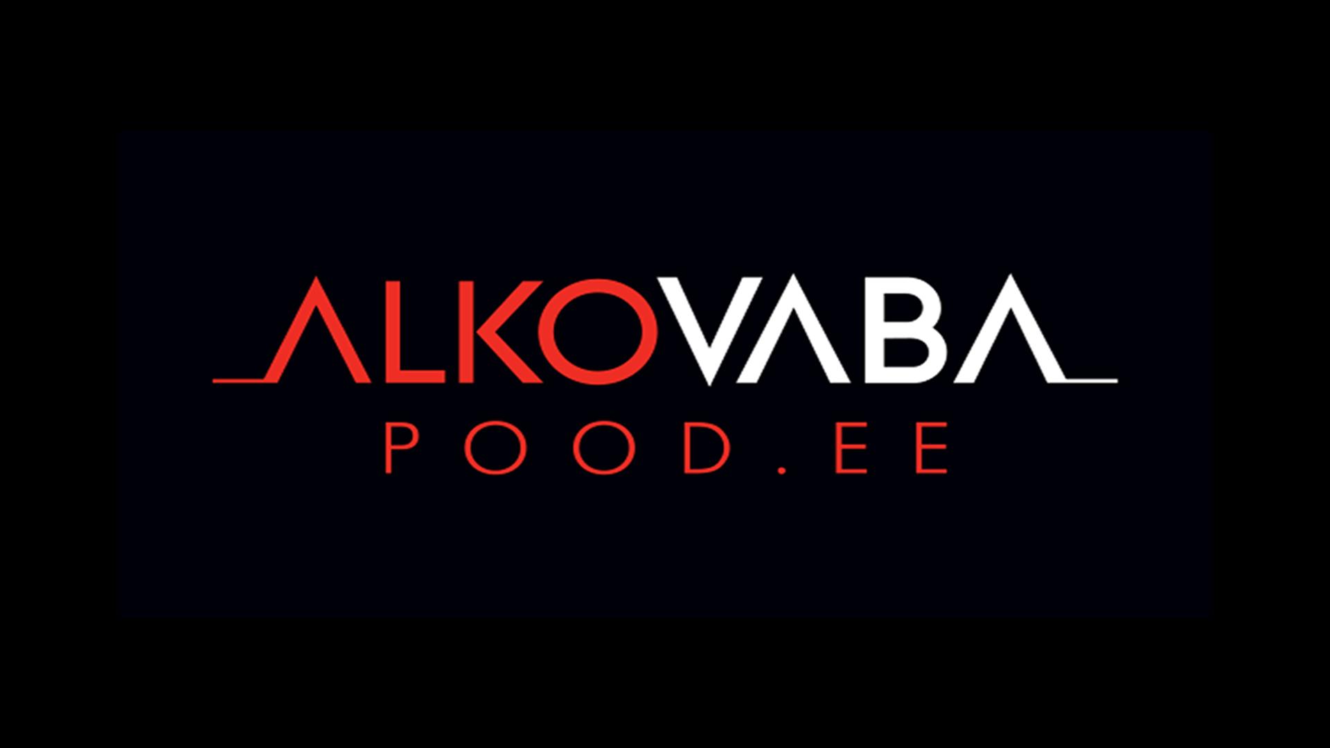Mullfest Pärnu mullitab alkovabapood logo taustaga[1]