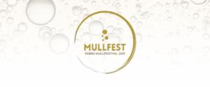 Mullfest Pärnu mullitab piletid e-kirja päis