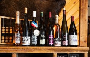 Mullfest_kogu Pärnu mullitab__Meeli Küttim, veinid