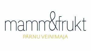 Mullfest_kogu pärnu mullitab_mamm&frukt pärnu veinimaja logo