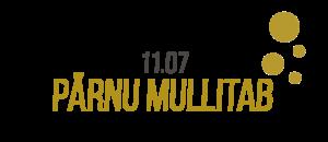 Mullfest home_20