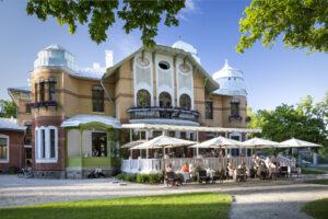 Mullfest-villa-ammende-mullibaar-