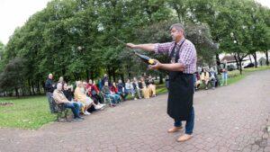Mullfest-Pärnu-mullifestival-2021-10