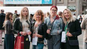 Mullfest-Pärnu-mullifestival-2021-15