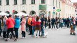 Mullfest-Pärnu-mullifestival-2021-16