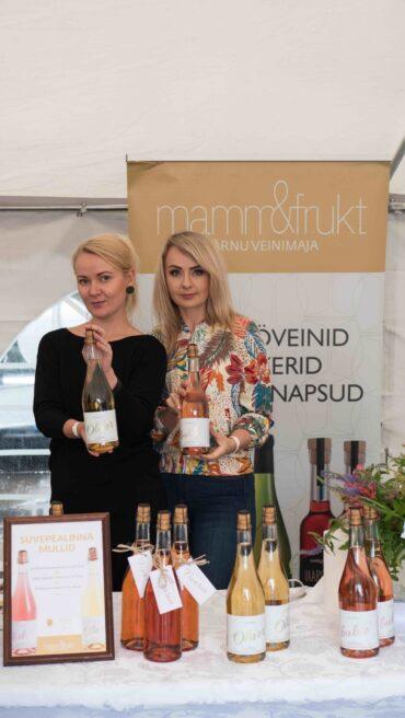 Mullfest-Pärnu-mullifestival-2021-4