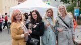 Mullfest-Pärnu-mullifestival-2021-7