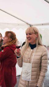 Mullfest-Pärnu-mullifestival-2021-8