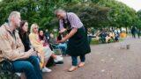 Mullfest-Pärnu-mullifestival-2021-9