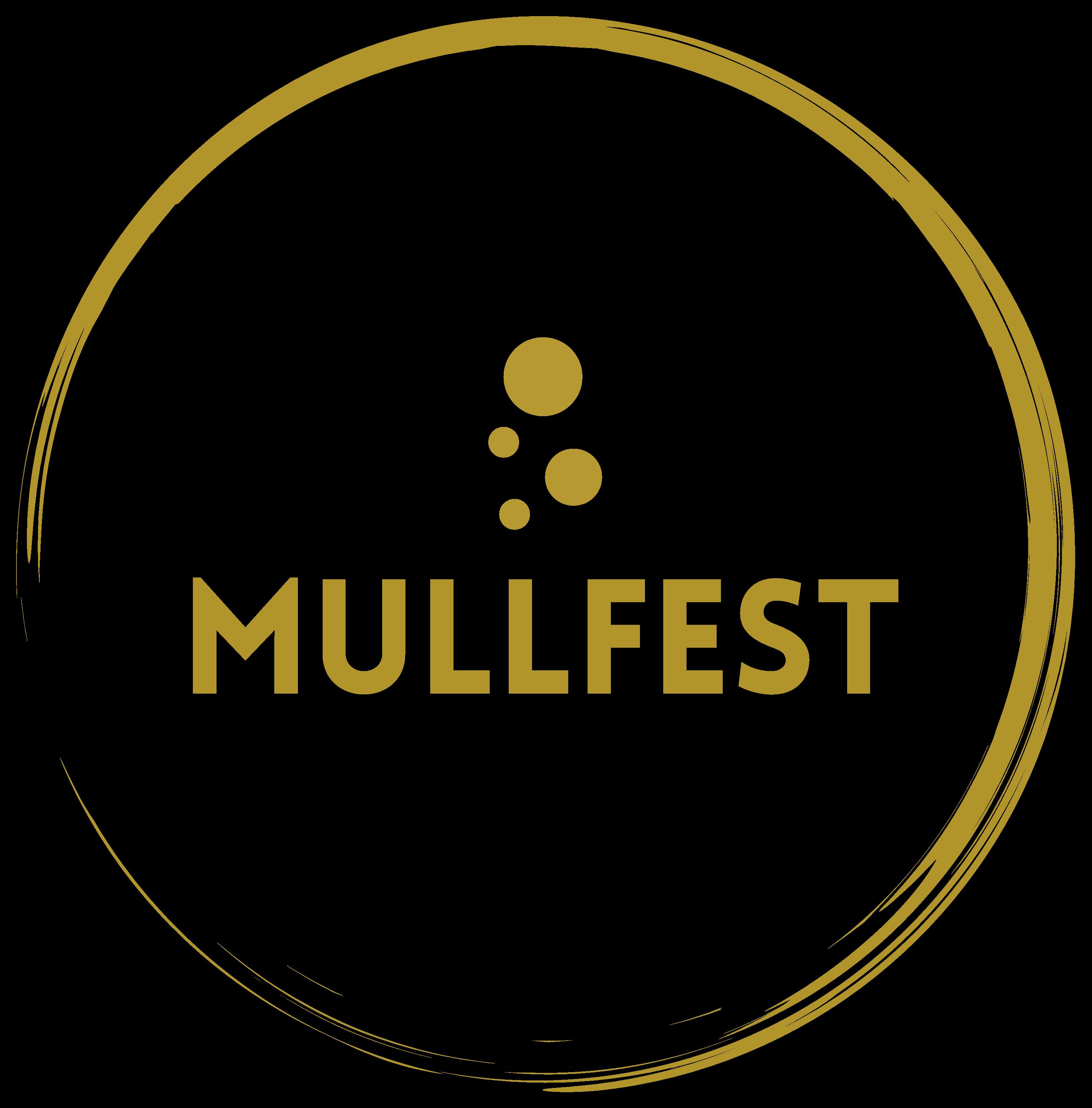 Mullfest