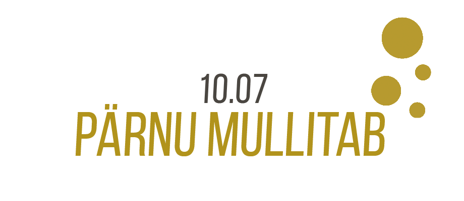 Mullfest-pärnu-suvepealinn-festivalid-2021