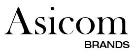 Asi brands logo