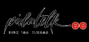 Logo_piduigailmaga_transp
