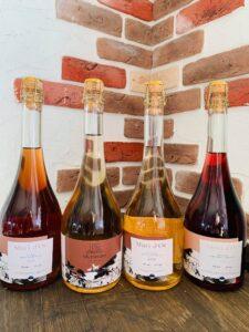 Mullfest-Murimäe-veinikelder.-3