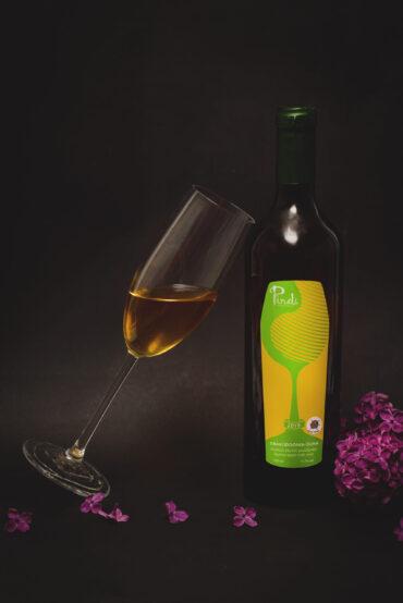 Mullfest-Pindi-veinitalu-6