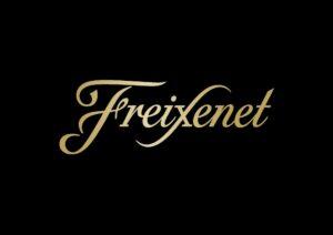 freixenet-mullfest-logo