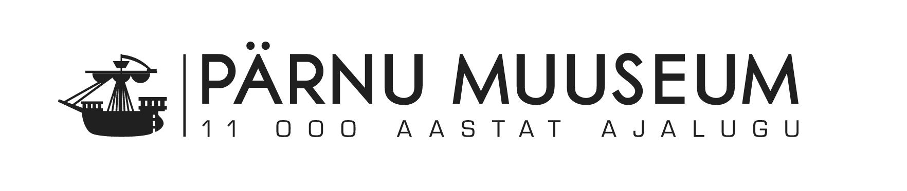 mullfest-pärnu-muuseum