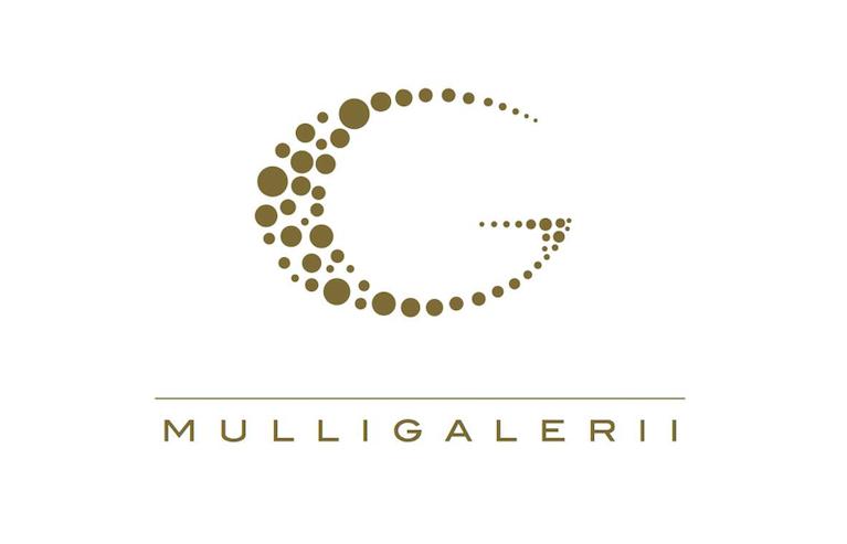 mullfest-mulligalerii-logo
