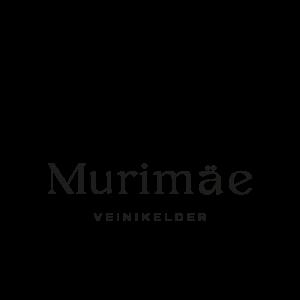murimäe_logo_must