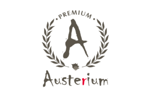 mullfest-austerium