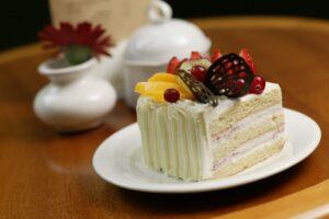 cafe_grand_mullfest_victoria_tort